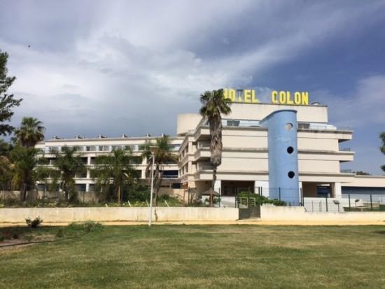 colon-550x413