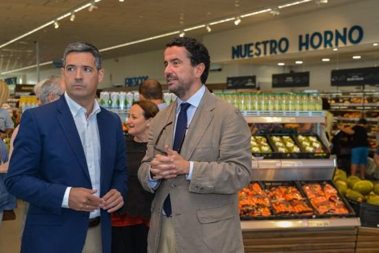 ALDIRota_Nuevo_supermercado
