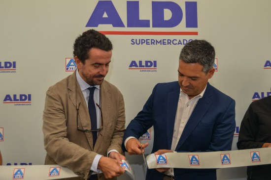 ALDIRota_inauguracion